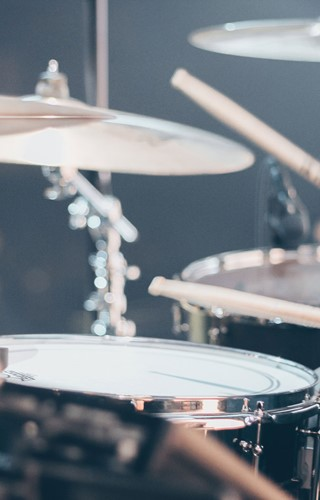 drum and drumming lessons in huddersfield and halifax