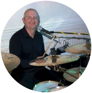 ian jones music teacher huddersfield